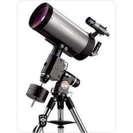 Telescopio Orion Sirius 180 Mak-Cass con controlador de eje dual