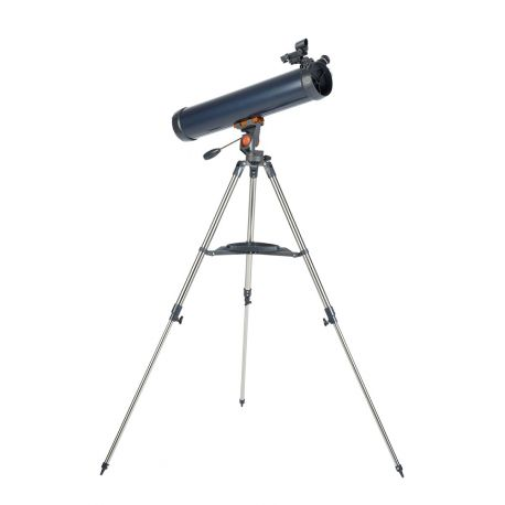 Telescopio Reflector Celestron AstroMaster LT 76AZ