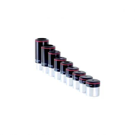 4x anillas de centrado 72,3 mm 66,6 mm negro 13mm para llantas de aluminio 1328