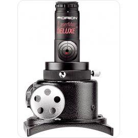 Colimador láser Orion LaserMate Deluxe