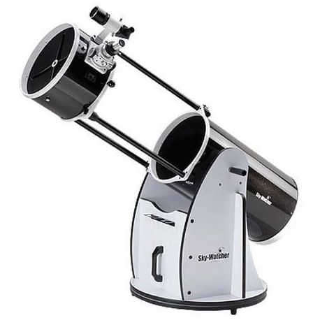 "Telescopio Dobson Sky-Watcher Extensible 12"" (305mm)"