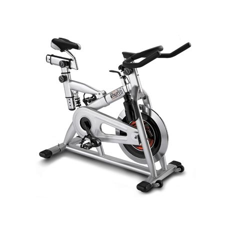 Bicicleta Spinning DKN Rebel X-Run