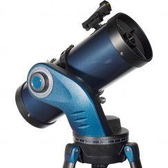 Telescopio Reflector Meade StarNavigator NG 130 GoTo
