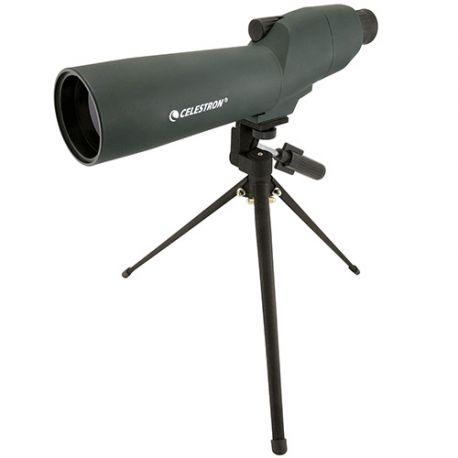 Telescopio Celestron Zoom 20x60 60mm