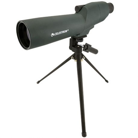 Telescopio Celestron Zoom 20x60 60mm