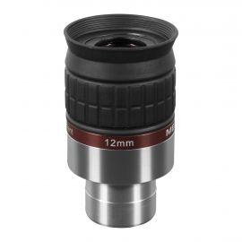 Ocular Meade Serie 5000 HD-60 de 12 mm - 6 elementos ópticos