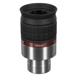 Ocular Meade Serie 5000 HD-60 de 18 mm - 6 elementos ópticos