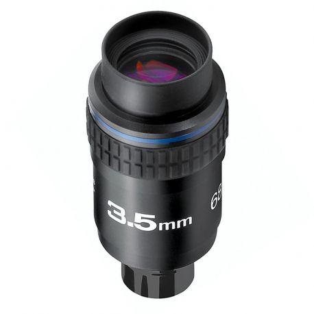 Ocular Orion Stratus WF Ultrawide Long Eye Relief de 13 mm