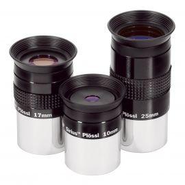 Ocular Orion Sirius Plössl (Focal a elegir de 6,3 a 25mm)