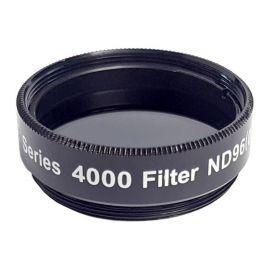 Filtro Lunar Meade ND96 Serie 4000
