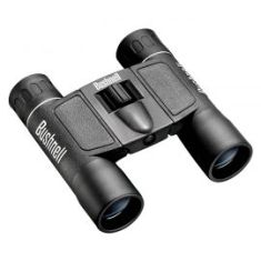 Prismaticos Bushnell PowerView 10x25 FRP