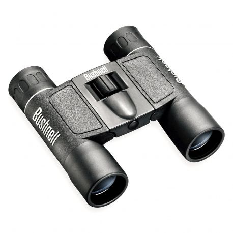 Prismaticos Bushnell PowerView 12x25 FRP