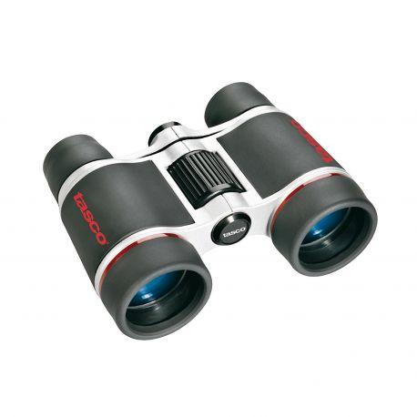 Prismatico Tasco Essentials 4x30