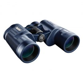 Prismaticos Bushnell H2O 12x42 Waterproof