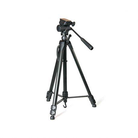 Trípode Ultralyt UWT-3717 de 650 a 1.650 mm (Carga 3Kg)