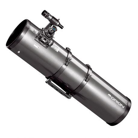 "Reflector Orion 8"" (203 mm) f/4.9 - OTA"