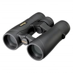 Prismaticos Vixen Optics Foresta 10x42 DCF HR