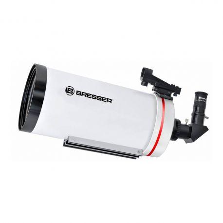 Kit óptico Bresser Messier MC 127/1900 mm (Tubo y accesorios ópticos)