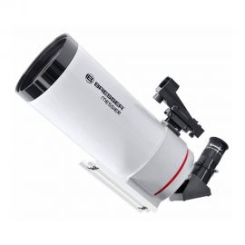 Kit óptico Bresser Messier MC 100/1400 mm (Tubo y accesorios ópticos)