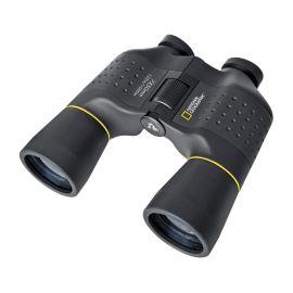 Prismatico Porro National Geographic 7x50 mm