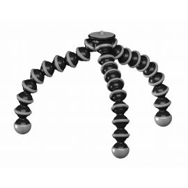 Tripode Joby Gorillapod SLR-Zoom