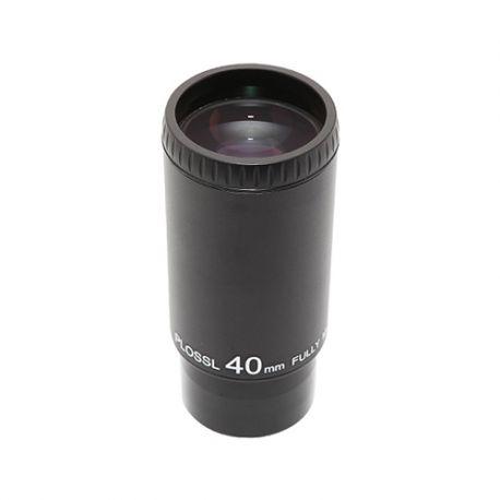 """Ocular Longperng Plossl 40mm de 2"""""""