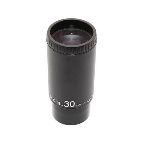 """Ocular Longperng Plossl 30mm de 2"""""""