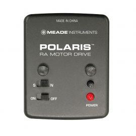 Motor de seguimiento para monturas Ecuatoriales Meade Polaris