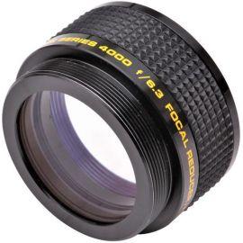 Reductor focal f/6.3 Meade para Schmidt-Cassegrain