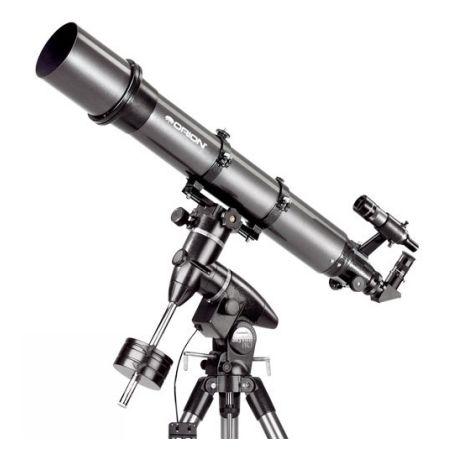 Telescopio Orion SkyView Pro 120ED Apo