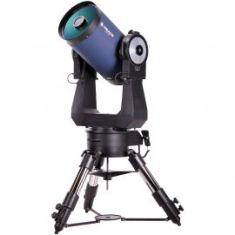 """Telescopio Schmidt Cassegrain Meade LX200-ACF 16"""" f/10 GoTo (406 mm)"""