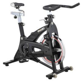 Bicicleta Spinning DKN Rebel Racer Pro