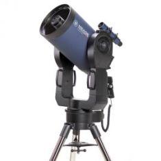 """Telescopio Meade LX200-ACF 10"""" f/10 GoTo Schmidt-Cassegrain"""