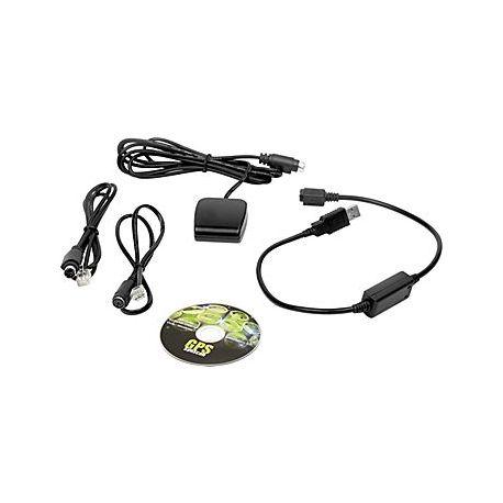 Módulo Receptor GPS SynScan SkyWatcher para monturas GoTo