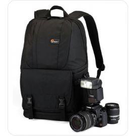 Mochila Fotografica Lowepro Fastpack 200