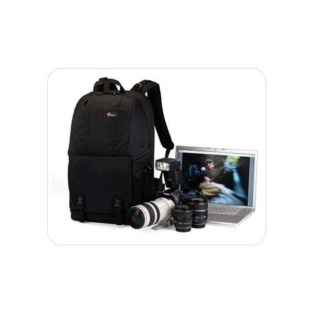 Mochila Fotografica Lowepro Fastpack 350