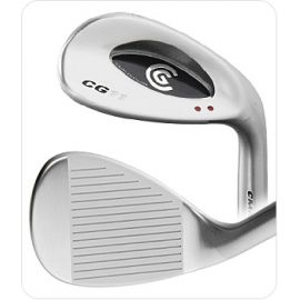 Cleveland Sand Wedge 54º CG11 - Standard Bounce