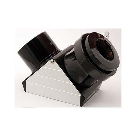 0,5 mm Sq. calificación de 100mtrs Negro Auto Cable 11 Amp