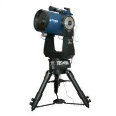 Telescopio Meade LX600 ACF 406 mm f/8 con Star Lock y AutoStar II