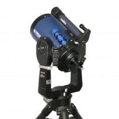 "Telescopio Meade LX600 ACF 12"" f/8 GoTo con Star Lock y AutoStar II"
