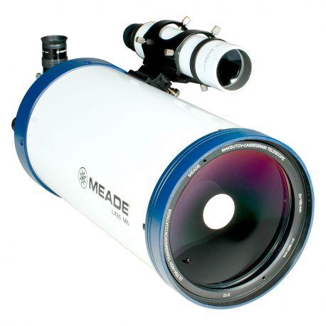 Tubo Optico Meade LX85 150 1800 f12 MakCass