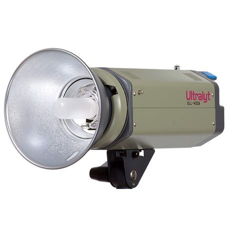 Flash Ultralyt ULL-400A