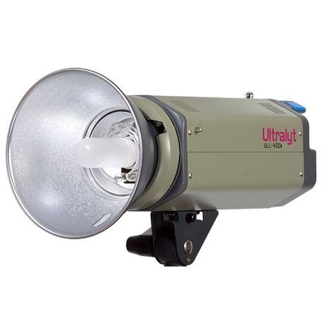 Flash Ultralyt ULL-400A