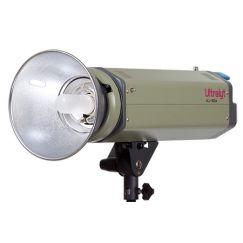 Flash Ultralyt ULL-800A