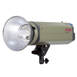 Flash Ultralyt ULL-800A