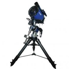 "Telescopio Meade LX850 ACF 10"" f/8 GoTo con Star Lock y AutoStar II"