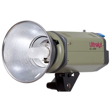 Flash Ultralyt ULL-120A