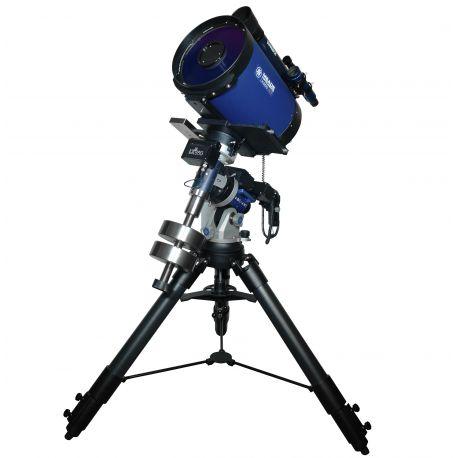 "Telescopio Meade LX850 ACF 12"" f/8 GoTo con Star Lock y AutoStar II"