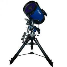 "Telescopio Meade LX850 ACF 14"" f/8 GoTo con Star Lock y AutoStar II"