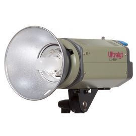 Flash de Estudio 300W Ultralyt ULL-300F